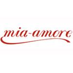 Mia-Amore