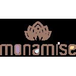 Monamise