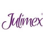 Julimex
