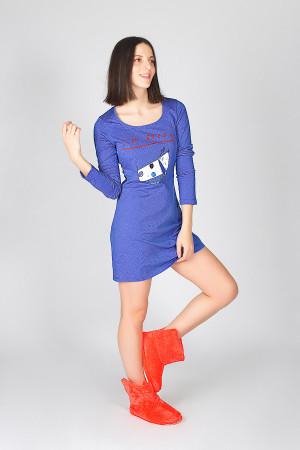 Домашнее платье HAYS